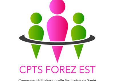 CPTS Forez Est