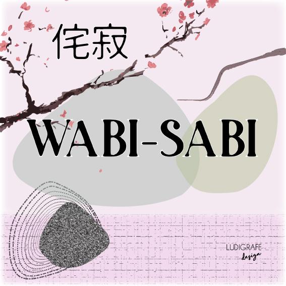 Petit moment de lâcher-prise: la tendance wabi-sabi