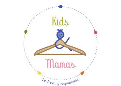Kids&Mamas