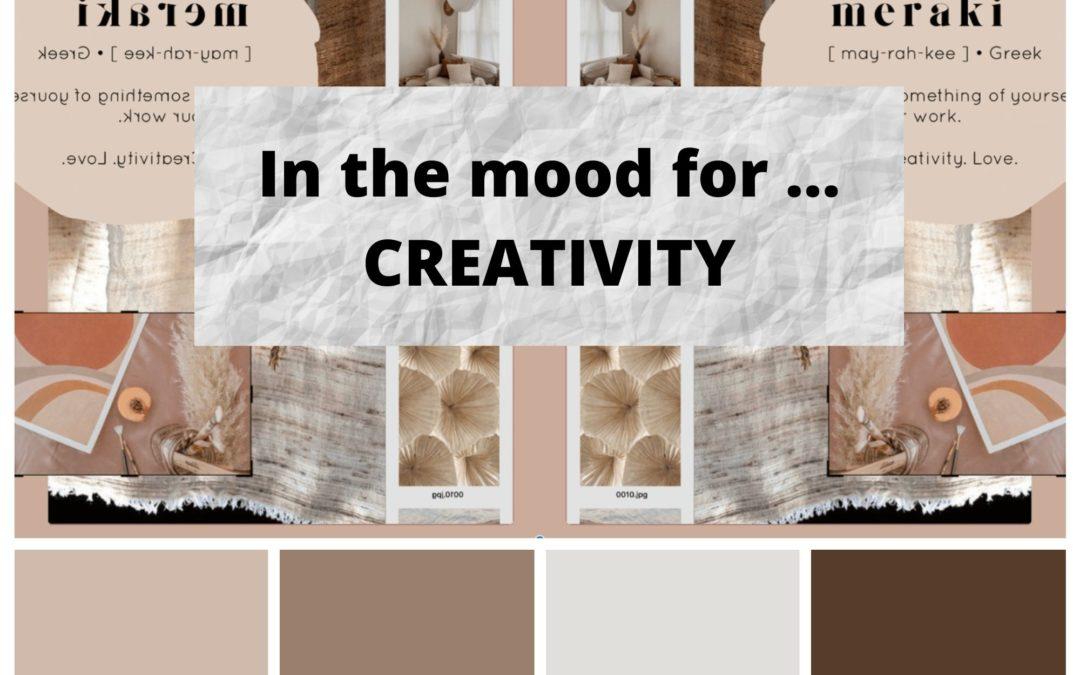 Comment créer l'univers visuel de votre marque ?