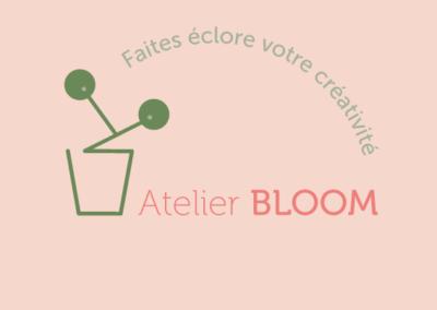 Atelier Bloom