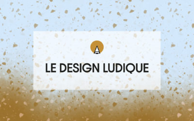 Le design ludique